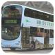 MG1615 @ 6C 由 GK2508~FY6264 於 美孚巴士總站出站門(美孚出站門)拍攝