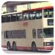 GL390 @ 30X 由 GK9636 於 西樓角路東行面向荃灣鐵路站分站梯(荃灣鐵路站分站梯)拍攝