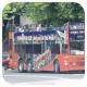 GY4478 @ H1 由  挽男孩 於 般咸道面向香港大學(東閘)梯(東閘梯)拍攝