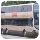 PE3529 @ 118 由 GK2508~FY6264 於 深水埗東京街巴士總站泊坑梯(東京街泊坑梯)拍攝