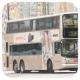 KW8531 @ 81 由 GK9636 於 佐敦渡華路巴士總站出站梯(佐渡出站梯)拍攝