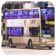 RX1322 @ 280X 由 KM 於 麼地道巴士總站上客坑梯(麼地道上客坑梯)拍攝