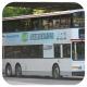 GP4618 @ 42M 由 FY 8389 於 担扞山路面向長安巴士總站梯(担扞山路梯)拍攝