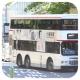 JC3752 @ 96R 由 3984hu 於 龍蟠街左轉入鑽石山鐵路站巴士總站梯(入鑽地巴士總站梯)拍攝