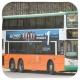 JE1123 @ 796C 由 Va 於 深水埗東京街巴士總站出站面對連翔道梯(出東京街巴總通道梯)拍攝