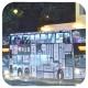 TU7099 @ 58P 由 JB9381.HT9655 於 青山公路葵涌段面向大窩口體育館梯(大窩口體育館梯)拍攝