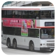 GT6456 @ 31M 由 GK2508~FY6264 於 葵涌道北行面對嘉寶大廈梯(光輝圍梯)拍攝