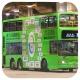 JJ5602 @ 280X 由 ⓚ➪ⓐ➪ⓘ 於 麼地道巴士總站上客坑梯(麼地道上客坑梯)拍攝