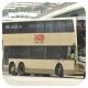 SB5197 @ 68E 由 lf272 於 青衣鐵路站巴士總站落客站梯(青機落客站梯)拍攝