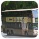 KR4210 @ 83X 由 HY 9332. 於 小瀝源路左轉黃泥頭巴士總站梯(入黃泥頭巴士總站梯)拍攝
