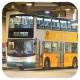 KN5992 @ 601 由 Va 於 出寶達巴士總站門(出寶達巴士總站門)拍攝