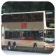 MT943 @ 87K 由 LB9087 於 錦英路北行面向明愛馬鞍山中學梯(錦龍苑梯)拍攝