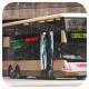 PC3026 @ 81C 由 肥Tim 於 窩打老道近衛理道交界南行匯達中心對出梯(匯達中心梯)拍攝