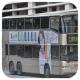 KS849 @ 68M 由 維克 於 屯門公路東行面向翠豐台梯(荃景圍梯)拍攝