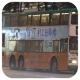 HP8141 @ 101X 由 Volgren4927 於 宏照道面向臨華街分站梯(臨華街分站梯)拍攝
