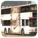 HR1507 @ 41 由 肥Tim 於 九龍城碼頭巴士總站落客站梯(九碼落客站梯)拍攝