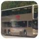 JG4733 @ 273D 由 Raymond 於 華明路欣盛苑欣輝閣巴士站梯(欣輝閣梯)拍攝