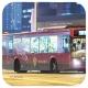 RG4538 @ 8A 由   隱形富豪   於 暢運道天橋北行分站梯(暢運道分站梯)拍攝