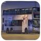 MP7379 @ 13D 由 NE 714 於 維港灣巴士總站入坑梯(維港灣入坑梯)拍攝