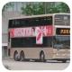 JK2480 @ 109 由 HU4540  於 何文田巴士總站入坑梯(何文田巴士總站入坑梯)拍攝