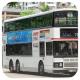 ET7228 @ 70K 由 KR3941 於 華明邨巴士總站面對 70K 站梯(華明 70K 站梯)拍攝