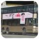 JD9772 @ 296C 由 FY 8389 於 東京街西右轉深旺道梯 (富凱樓梯)拍攝