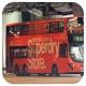PX8835 @ 5 由 GR6291 於 麼地道巴士總站上客坑梯(麼地道上客坑梯)拍攝