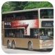 JH4735 @ 76K 由 FZ6723 於 置福圍巴士站入站梯(置福圍梯)拍攝
