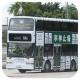JJ5602 @ 64K 由 FX7611 於 錦上路巴士總站入坑門(錦上路巴士總站入坑門)拍攝