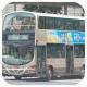 MM2968 @ 6C 由 JX7466 於 加士居道與彌敦道文交界背向金勳大廈門(加士居道逸東門)拍攝