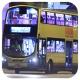 PP9062 @ 89 由 安東尼 於 瀝源巴士總站左轉瀝源街門(出瀝源巴士總站門)拍攝