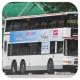 HN8444 @ 914 由 NG2205 於 海麗邨巴士總站右轉深旺道梯(出海麗邨巴士總站梯)拍攝