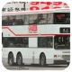 FU1694 @ 46X 由 EJ3115 於 葵福路右轉葵仁路梯(葵仁路梯)拍攝