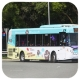 VD1333 @ OTHER 由 AAU1 於 大學迴旋處面向澤祥街梯(大學迴旋處面向澤祥街梯)拍攝