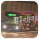 NV7147 @ 43M 由 The Samaritans 於 青衣鄉事會路涌美路交界直行門(青衣臨時遊樂場門)拍攝
