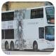 NF7268 @ 682 由 細路荃 於 常安街右轉柴灣巴士總站入站梯(柴灣巴總682入站梯)拍攝