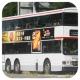 GN1220 @ 86K 由 FY 8389 於 亞公角街駛出石門交匯處梯(石門梯)拍攝