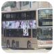 KB471 @ 10 由 白賴仁 於 蘭開夏道左轉窩打老道梯(雅息士道梯)拍攝