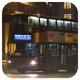 KR4025 @ 3C 由 肥Tim 於 慈雲山道右轉慈雲山北巴士總站門(慈北巴士總站門)拍攝