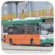 HV8246 @ 971 由 hBx219xFz 於 南昌站巴士總站出站梯(南昌站出站梯)拍攝