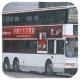 HH9138 @ 70S 由 GK2508~FY6264 於 渡華路左轉入佐敦渡華路巴士總站梯(渡華路入站梯)拍攝