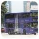HT447 @ 224X 由 . 你自己 於 啟業巴士總站右轉宏照道梯(陳楚思中學梯)拍攝