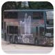 KY5280 @ 26 由 GR6291 於 順天巴士總站出坑梯(順天出坑梯)拍攝