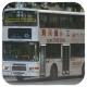 HJ8325 @ 42C 由 GK2508~FY6264 於 担扞山路出担扞山交匯處門(担扞山路門)拍攝
