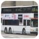 HR1124 @ 81 由 西九大戲棚 - 城市記憶 拍攝