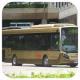 PV4758 @ 53 由 GK2508~FY6264 於 大河道面向灣景廣場梯(灣景廣場梯)拍攝