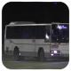 GJ3678 @ 54 由 肥Tim 於 錦上路巴士總站坑尾梯(錦上路總站坑尾梯)拍攝