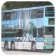 HP3011 @ 82 由 JX7466 於 小西灣道左轉入小西灣巴士總站梯(入小西灣巴士總站梯)拍攝