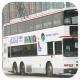 FU482 @ 36A 由 GK9636 於 深水埗東京街巴士總站泊坑梯(東京街泊坑梯)拍攝