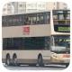 MV8599 @ 60X 由 白賴仁 於 佐敦渡華路巴士總站出站梯(佐渡出站梯)拍攝